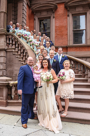 GABY & CHRIS Wedding-3236