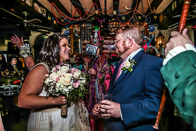 GABY & CHRIS Wedding-4660-2