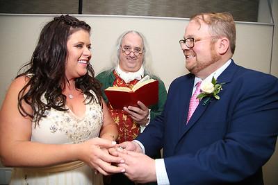 GABY & CHRIS Wedding-3677