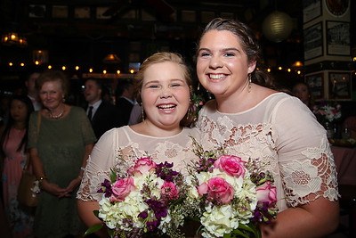 GABY & CHRIS Wedding-4344-2