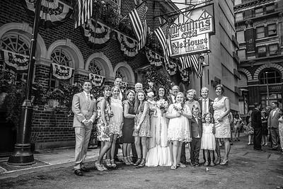 GABY & CHRIS Wedding-4824