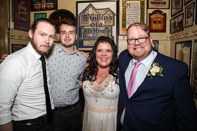 GABY & CHRIS Wedding-5185