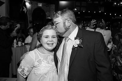 GABY & CHRIS Wedding-5003