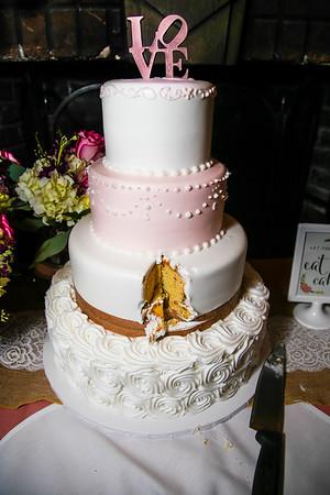 GABY & CHRIS Wedding-4997