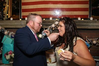 GABY & CHRIS Wedding-4974
