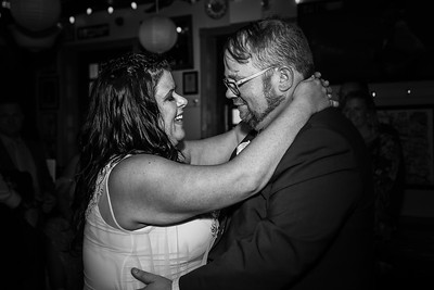 GABY & CHRIS Wedding-5177