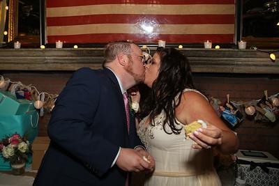 GABY & CHRIS Wedding-4980