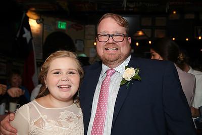 GABY & CHRIS Wedding-5002