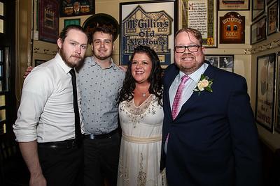GABY & CHRIS Wedding-5184