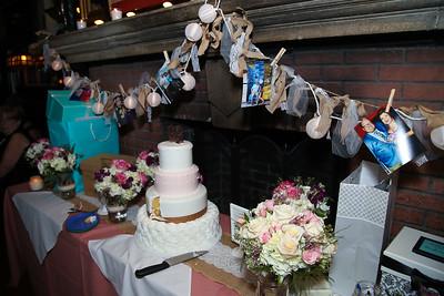 GABY & CHRIS Wedding-5008