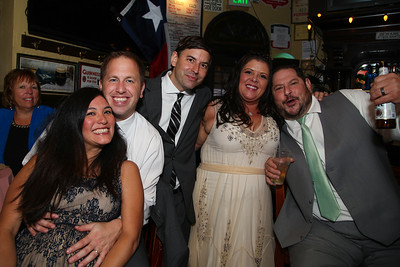 GABY & CHRIS Wedding-5011