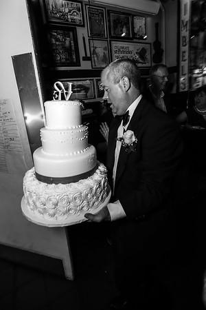 GABY & CHRIS Wedding-5079