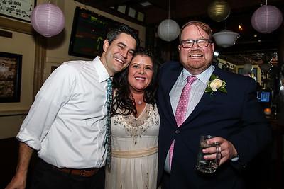 GABY & CHRIS Wedding-5117
