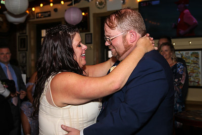 GABY & CHRIS Wedding-5177-2