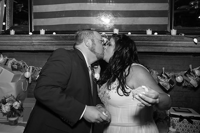 GABY & CHRIS Wedding-4980-2