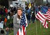 Sumner County Tea Party Hendersonville TN. 04/15/09