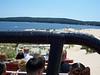 Silver Lake Dune Rides MI. Summer 2005