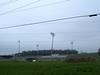 Tornado damage Hendersonville / Gallatin TN. April 2006