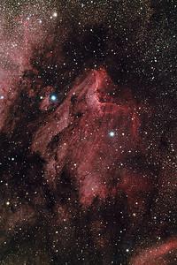 Pelican_Nebula_