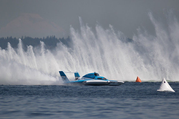 SeafairSunday-0474