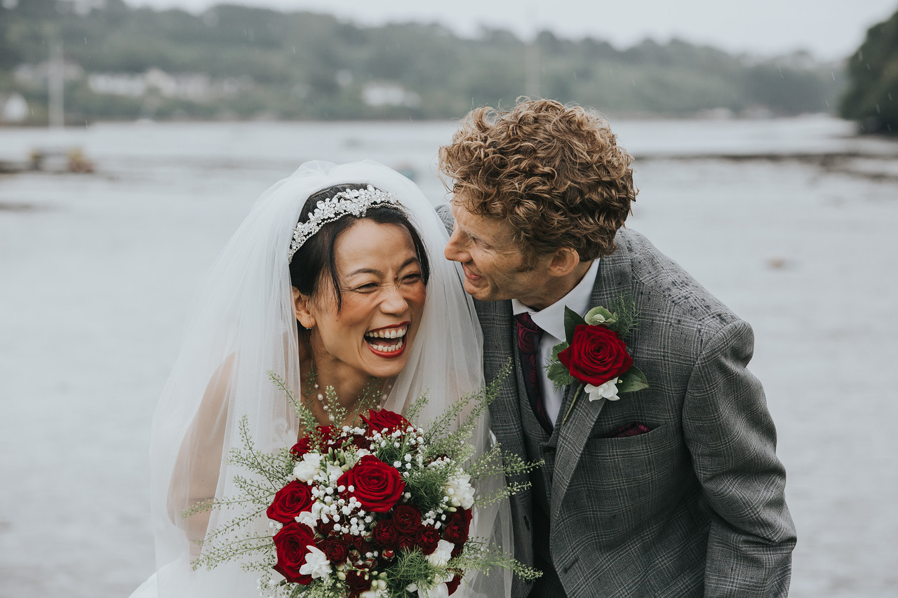 chris-symonds-falmouth-cornwall-photographer-wedding-photography