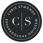 chris-symonds-wedding-photographer-cornwall-falmouth-photography