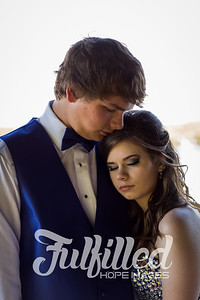 Chris and Emily Prom 2016 (43)