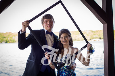 Chris and Emily Prom 2016 (20)
