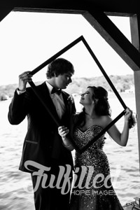 Chris and Emily Prom 2016 (22)