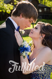 Chris and Emily Prom 2016 (29)