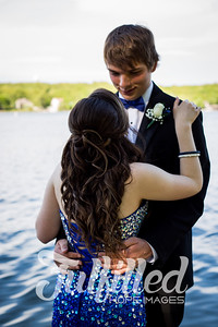 Chris and Emily Prom 2016 (37)