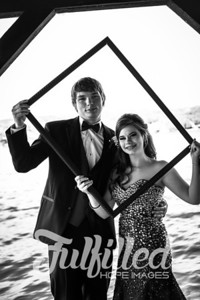 Chris and Emily Prom 2016 (19)