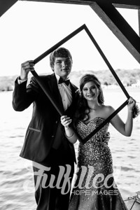 Chris and Emily Prom 2016 (21)
