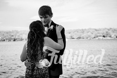 Chris and Emily Prom 2016 (39)