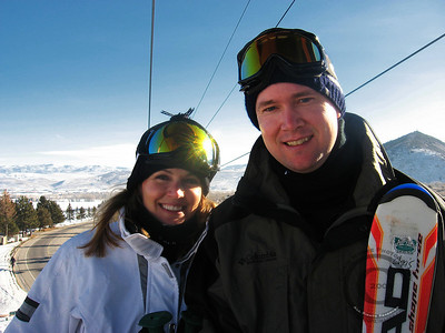 Utah 2009