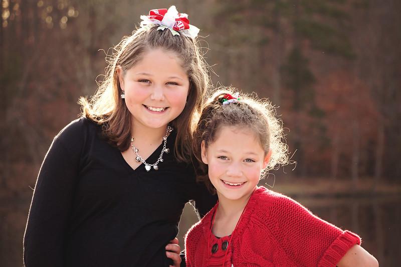 02 Meryl and Chris Faulkner Family Photos