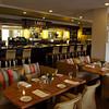 d/l of Hotel Restaurant Larks