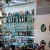 Cliff House bar