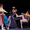 d/l of ballet scene