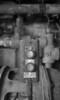 Power Plant CIR 0043