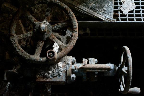 Power Plant 0038