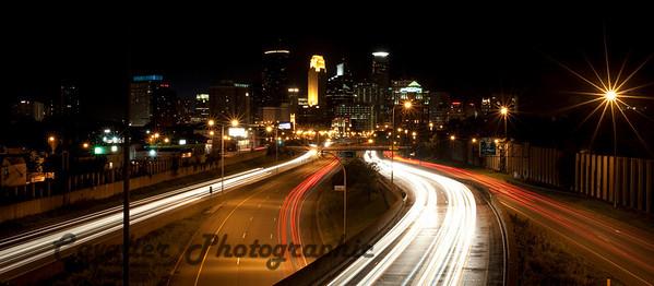 Minnesota CC 539