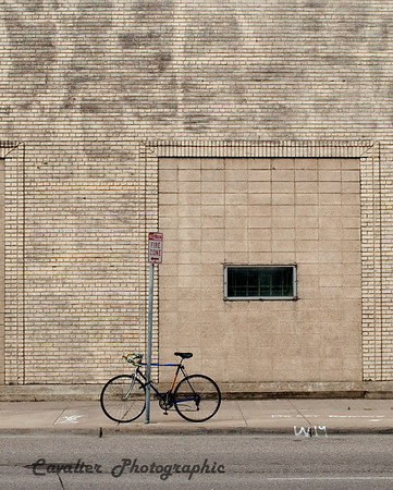 Minnesota CC 044