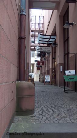 Frankfurt CC 0063-2