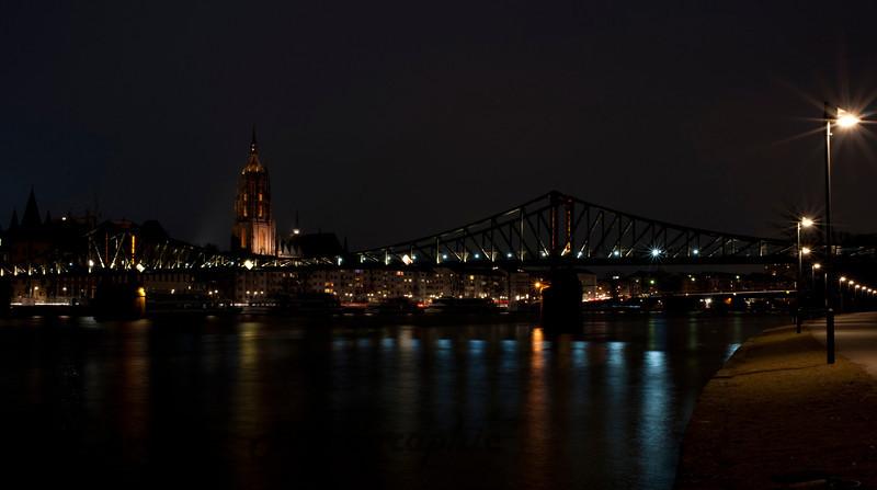 Frankfurt CC 0035