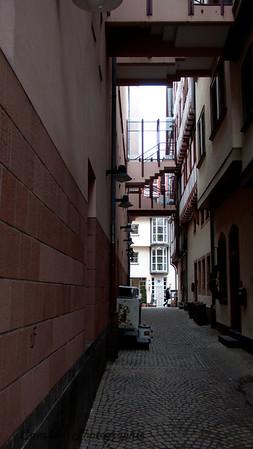 Frankfurt CC 0065-2