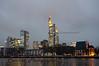Frankfurt CC 0010