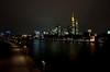 Frankfurt CC 0039