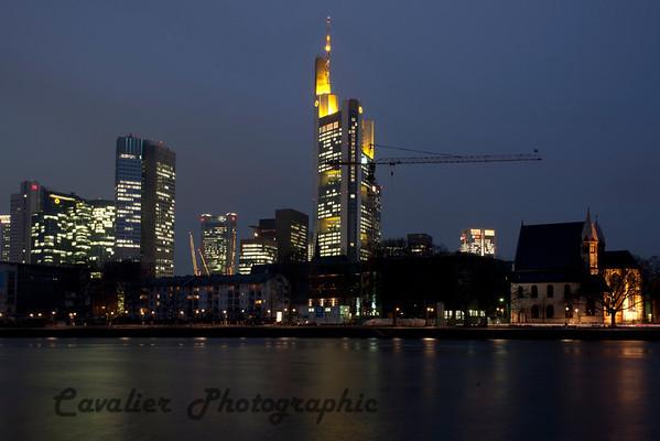 Frankfurt CC 0021