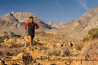 CJVogt_Trailrunner_Photocamp 2018-1624